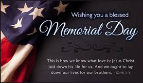 Christian Memorial Day Quotes Best of Happy Memorial Day 24 Thank You Speech Images Quotes Wishes