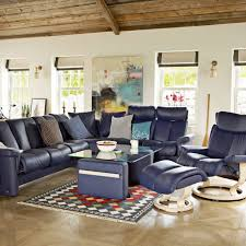 sansaco furniture elegant discount furniture stores seattle mor