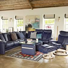 sansaco furniture elegant discount furniture stores seattle mor