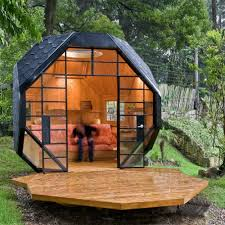 10 of the coolest playhouses for kids these playhouses have to be seen to be