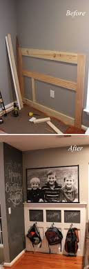 small entryway furniture. 30 amazing entryway makeover ideas and tutorials small furniture