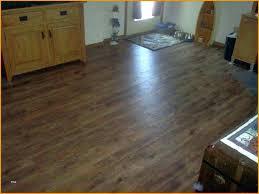 vinyl wood plank flooring reviews awesome review carpet costco shaw carp flooring reviews