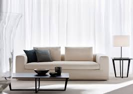 italian sofas simple living. Italian Home Furniture. Preview Gallery Furniture Sofas Simple Living F