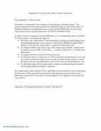 Administrative Resume Objective Classic Executive Administrative