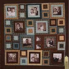 39 best Family Tree Quilts images on Pinterest | Photo blanket ... & Family Tree Quilt by saraharrow on Etsy, $300.00 Adamdwight.com
