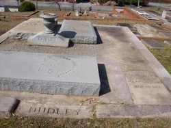 Cornelia Raiford Dudley (1869-1967) - Find A Grave Memorial