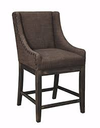 Amazon Ashley Furniture Signature Design Vintage Casual Bar
