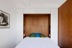 bedroom design ideas 8 ways to create the ultimate bed surround with storage