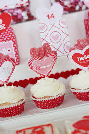 valentine ideas for the office. karau0027s party ideas cupidu0027s post office valentineu0027s day valentine for the