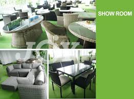 outdoor covers for garden furniture. full image for rattan garden furniture cube outdoor patio set aluminium covers
