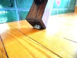 oak wood for furniture.  Furniture Best Hardwood For Furniture Architecture Felt Pads Floors  Modern Protectors Wood Intended   For Oak Wood Furniture I