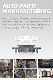 Tw Design And Manufacturing