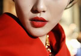 best red lipsticks for asian skintones cover jpg