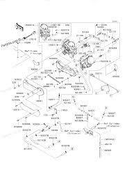 combination switch wiring diagram for wall combination discover kawasaki brute force wiring diagram