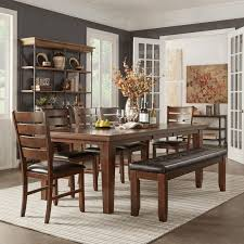 grey dining room chairs. dining room brown dresser fabric chairs set design idea red window grey