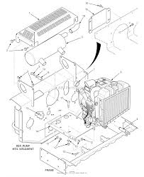 Scag stt52a 22ka s n 6740001 6749999 parts diagram for engine 22 hp kawasaki engine schematic 25 kohler mand 18 hp engine diagram kawasaki engine