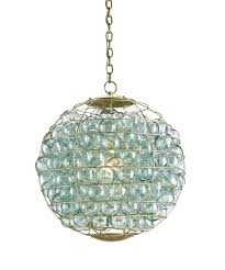 currey lighting chandeliers and company chandeliers