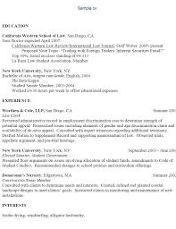 Free Sample Resume Free Resume Example Download Free Sample