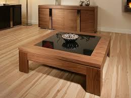 square coffee table ikea