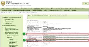 ВАК диссертации база каталог Каталогом ВАК РФ предусмотрены 2 варианта ознакомления с авторефератом