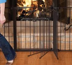 fireplace gate canada interior design ideas interior amazing ideas with fireplace gate canada design ideas