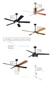 best direction for ceiling fan in summer ceiling fans direction recommendations ceiling fan direction for summer