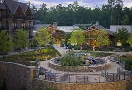 callaway gardens lodge. Hotel The Lodge \u0026 Spa At Callaway Gardens, Autograph Collection Pine Mountain Gardens O