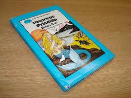 Princess Priscilla: Ball, Brian: 9780200722933: Books - Amazon.ca