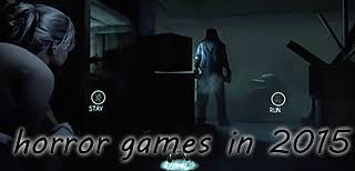wele to darkhorrorgames dhg games