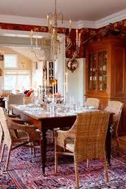 sarah richardson farmhouse dining room i covet this e