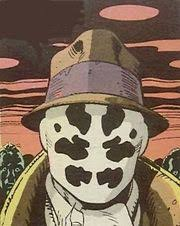 walter kovacs watchmen wiki fandom powered by wikia comic rorschach