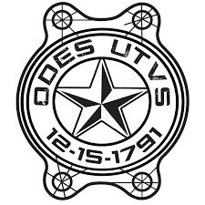 odes utv off road utility vehicle side x side 800cc dominator
