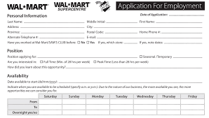 Resume Examples For Kmart Kmart Pharmacist Sample Resume Shalomhouseus 3