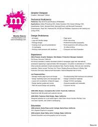 Best Resume Template Zety S Social Media Resume Example Writing