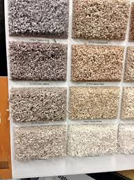 home depot carpet deals. Home Depot Carpets Pertaining To Carpet Prices Contemporary Samples Carpeting Tiles At The Plans 17 Deals A