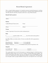 Rental Application Cover Letters Example Awesome Tenancy Application ...