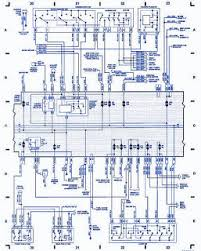 audi 80 wiring diagram pdf audi wiring diagrams