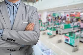 Retail Cashier Job Description Retail Ca