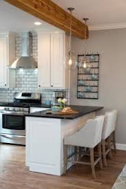 Kitchen islands with breakfast bar Table Kitchen Island And Breakfast Bar Foter Portable Kitchen Islands With Breakfast Bar Ideas On Foter