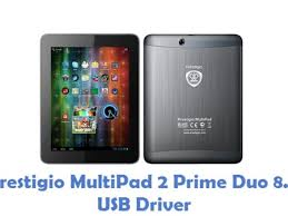 Download Prestigio MultiPad 2 Prime Duo ...