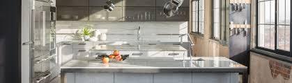 bathroom design denver. Exquisite Kitchen Design Bath Designers In Denver CO US 80209 Houzz Home 1200x346 Bathroom