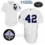 Camiseta 1� Comprar 36 Hombre Cool Carlos Yankees New Beltran Beisbol York Base Blanco ccffcfbcbaaabd|Greg Jennings Signs With The Vikings