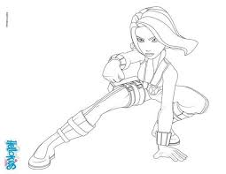 Small Picture Black widow from the avengers coloring pages Hellokidscom