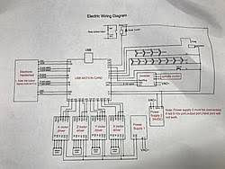 need help! vfd wiring for mach3 control