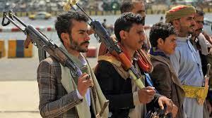 اليمن: 65 قتيلا في معارك حول مدينة مأرب خلال 48 ساعة