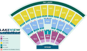 Belcher Center Seating Chart 64 Comprehensive Cmac Performing Arts Center Seating Chart