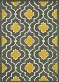 yellow and grey rug gray bathroom rugs kitchen australia yellow and grey rug