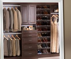 large size of amazing pax planner ikea closet design ikea closet design a doors ikea