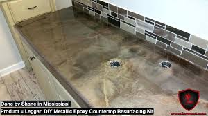diy countertop resurfacing kits order yours today and transform diy countertops reviews diy