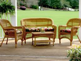 Patio & Pergola Patio Chairs Clearance Discount Outdoor